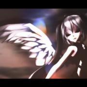MMD_Angel