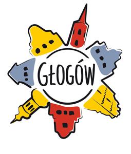 logoglogow