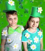 PicsArt_03-21-03.26.29