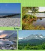 poland-amazing-country-4-638mały2