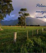 poland-amazing-country-5-638 — kopia (2)mały (1)